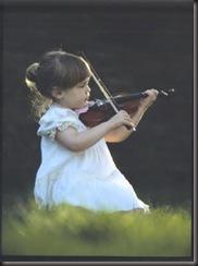 child_violin_jpg_w300h405
